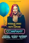 Company-Small