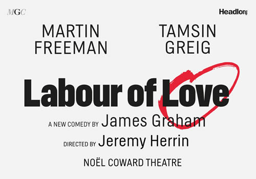 Labour-of-Love_New-OT