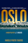Oslo-New_Small