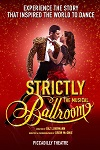 Strictly-Ballroom-Small