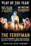 The-Ferryman_New-Small