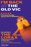 The-Lorax_Small