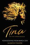 Tina-Small