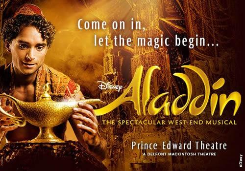 Aladdin-New-OT