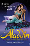 Aladdin-New-Small