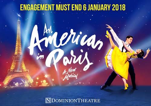 An-American-in-Paris_New-OT