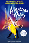 An-American-in-Paris_New-Small