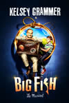 Big-Fish-NEW-Small