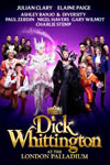 Dick-Whittington-NEW-Small