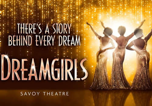 Dreamgirls-New-OT