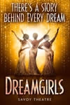 Dreamgirls-Small-New