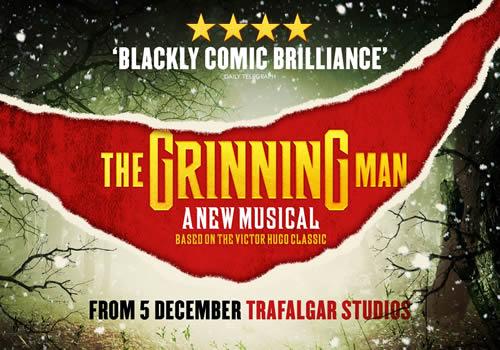 Grinning-Man-OT