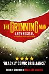 Grinning-Man-Small
