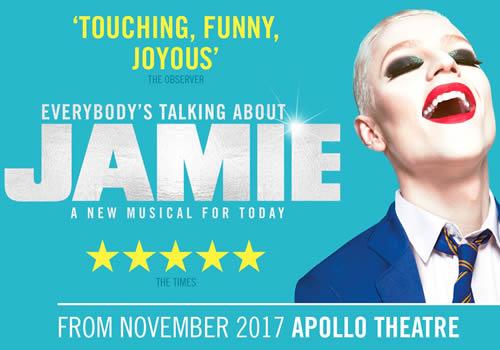 Jamie-New-OT