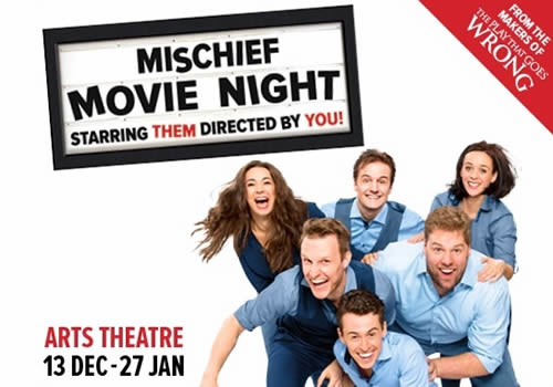 Mischief-Movie-Night-OT