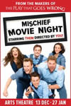 Mischief-Movie-Night-Small
