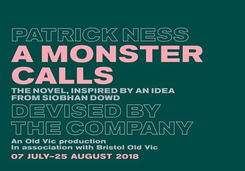A-Monster-Calls-OT