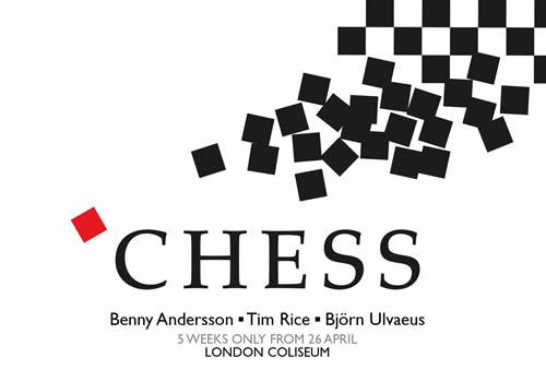 Chess_OT