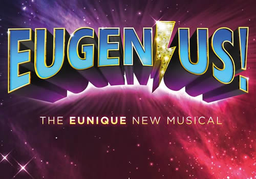 Eugenius-Logo