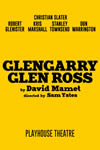 Glengarry-New-Small