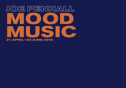 Mood-Music-OT
