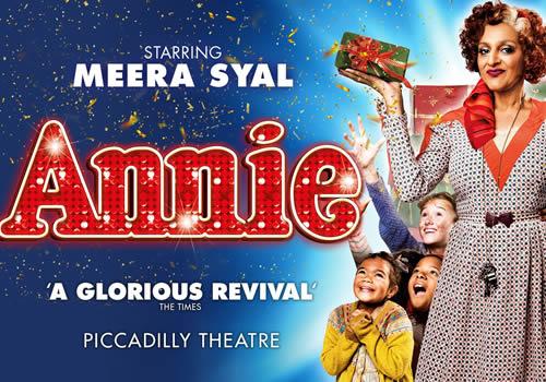Annie-New-OT