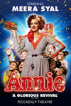 Annie-New-Small