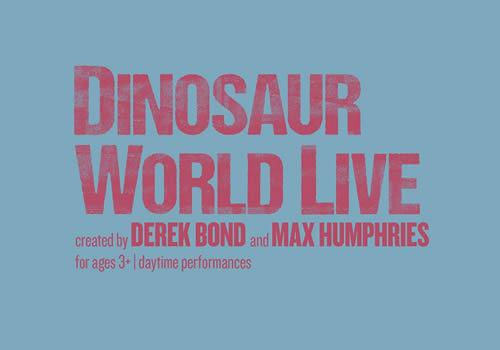Dinosaur-World-OT