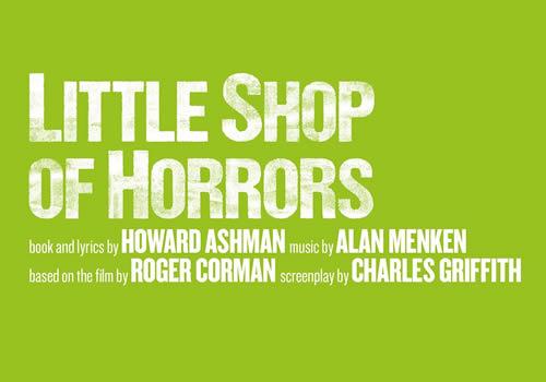 Little-Shop-OT