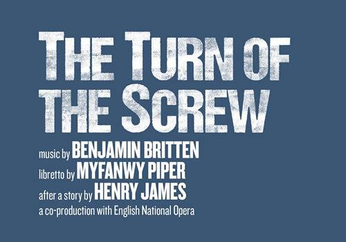 Turn-of-Screw-OT