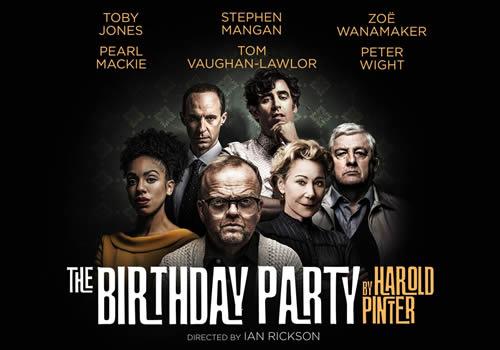 Birthday-Party-OT