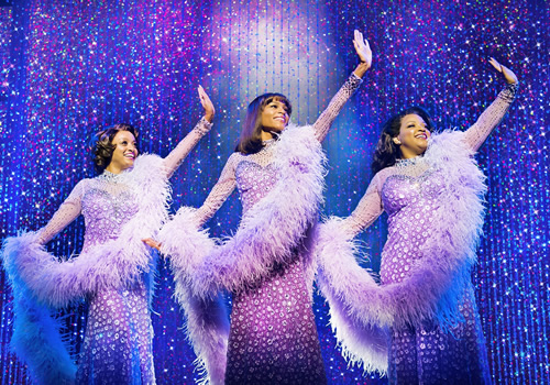 Dreamgirls-OT-4