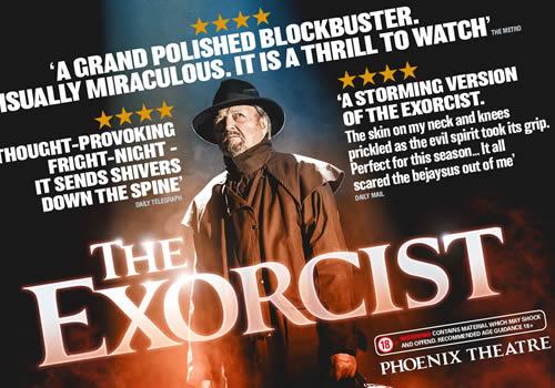 Exorcist-OT