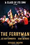 Ferryman-New-Small
