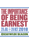 Importance-Earnest-Small