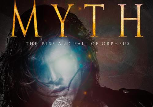 Myth-OT