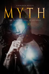 Myth-Small