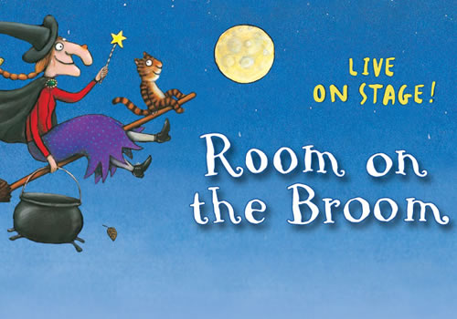Room-on-Broom-OT