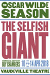 Selfish-Giant-Small
