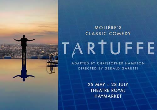 Tartuffe-OT