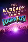 Eugenius-Small