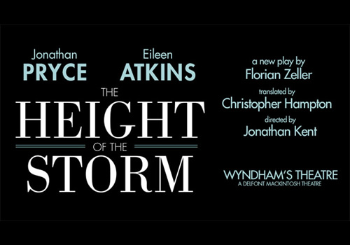 Height-of-Storm-OT