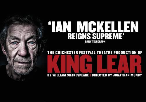 King-Lear-OT