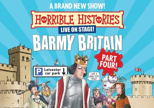 barmy-britain-ot