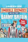 barmy-britain-small