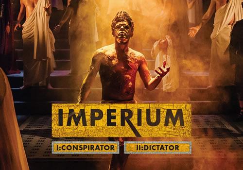 imperium-ot