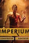 imperium-small