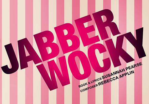 jabberwocky-ot