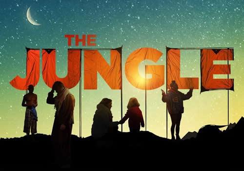jungle-ot