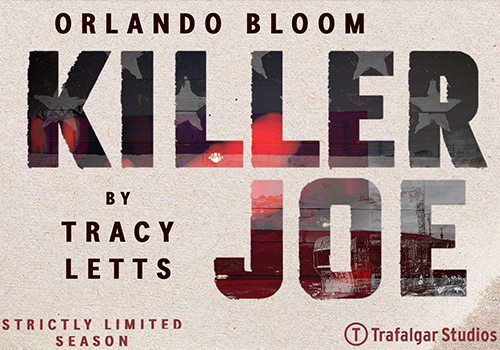 killer-joe-ot